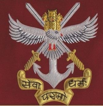 NATIONAL DEFENCE ACADEMY & NAVAL ACADEMY EXAMINATION (II), 2020