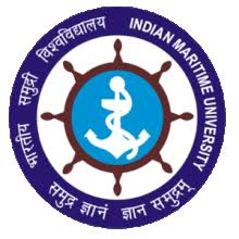 Indian Maritime University Common Entrance Test | IMU CET 2020