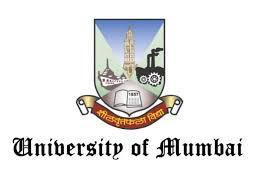 University of Mumbai 2020