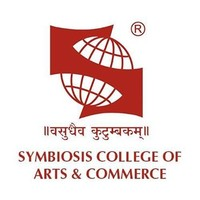 Symbiosis College of Arts and Commerce | Admission 2020
