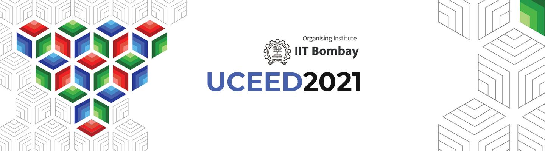 UCEED 2021