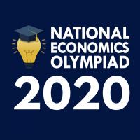 National Economics Olympiad 2020