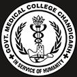 GMCH Combined Entrance Test (GCET-2020)