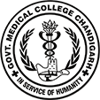 GOVERNMENT MEDICAL COLLEGE & HOSPITAL, CHANDIGARH, MBBS/BDS/BHMS 2020