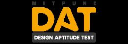 MIT Design Aptitude Test (DAT) PUNE 2021