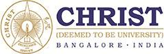 Christ University, Bangalore, 2021