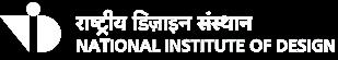 National Institute of Design NID 2021
