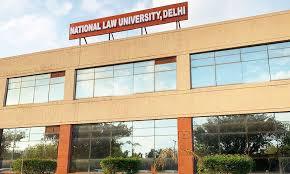 All India Law Entrance Test (AILET) Delhi, 2021