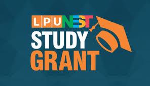 LPUNEST (LPU National Entrance and Scholarship Test), 2021