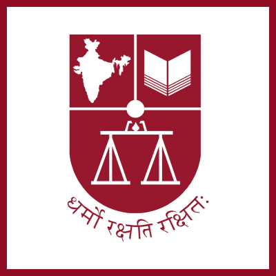 Foundations for a Legal Education 2021, from NLSIU, Bengaluru