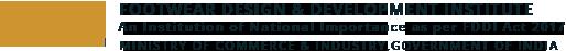 Footwear Design And Development Institute, 2021