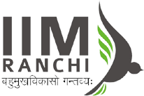 Integrated Programme in Management (IPM) of IIM Ranchi, 2021
