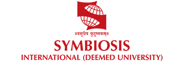 Symbiosis International Deemed University (SET)- 2021