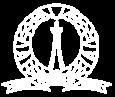 Indian Institute of Science IISc Bangalore, 2021