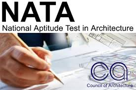 National Aptitude Test In Architecture (NATA) 2021