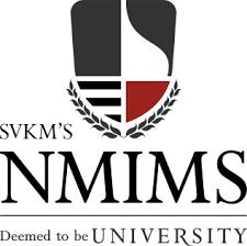 Narsee Monjee Institute of Management Studies, (B.Sc. (Applied Statistics & Analytics), 2021