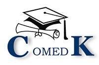 "Consortium of Medical, Engineering and Dental Colleges of Karnataka"" (COMEDK),UGET, 2021"