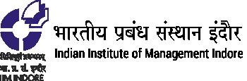 Indian Institute of Management (IIM), Indore Integrated Management , 2021