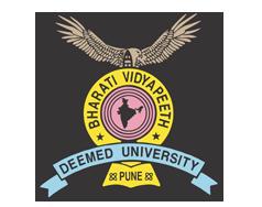 Bharati Vidyapeeth Deemed University, Pune 2021