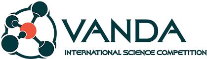 VANDA International Science Competition, 2021