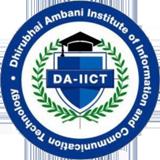 Dhirubhai Ambani Institute of Information and Communication Technology (DA-IICT) Gandhinagar, 2021
