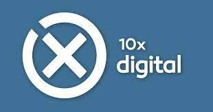 10x Digital Marketing Scholarship, 2021