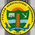 Punjab Agricultural University Ludhiana, 2021