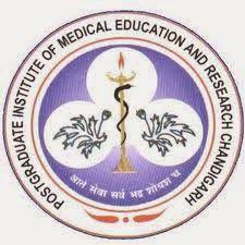 Postgraduate Institute of Medical Education and Research (PGIMER) | B.Sc Nursing admission 2021