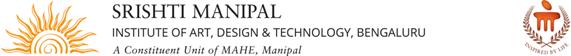 Srishti Manipal Institute of Art, Design and Technology 2021