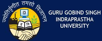 Guru Gobind Singh Indraprastha University , 2021