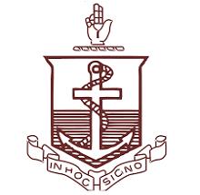 Madras Christian College Admission B.A , B.sc , B.com | 2021