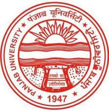 Panjab University PU-CET (U.G.) - 2021
