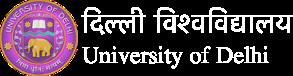 Delhi University Merit and Entrance based UG admissions 2021
