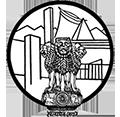 Panjab University Affilated Courses Chandigarh  UG Courses 2021