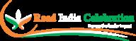 Read India Celebration (International) 2021