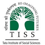 Tata Institute of Social Sciences 2021 (BA Program)