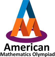 AMO (American Mathematics Olympiad) 2021