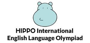 Hippo English Olympiad 2022