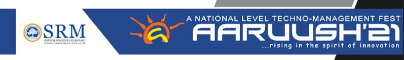 NASA International Space Apps Challenge (Chennai)