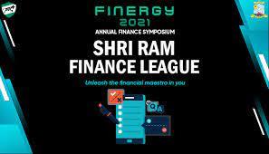 Shri Ram Finance League