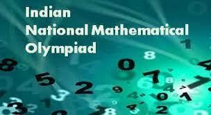 Mathematical Olympiad 2021-2022